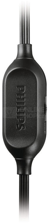 Sluchátka Philips SHP 2500