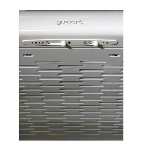 Guzzanti ZRW 50W bílý (foto 10)