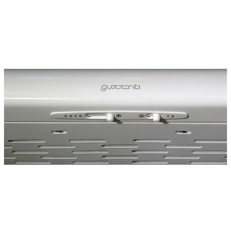 Guzzanti ZRW 50W bílý (foto 11)