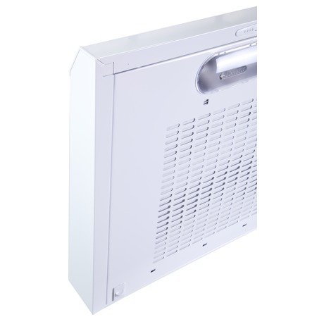 Guzzanti ZRW 50 W bílý (foto 2)