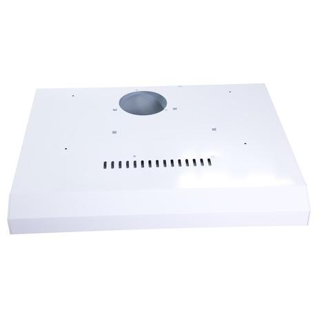 Guzzanti ZRW 50 W bílý (foto 6)