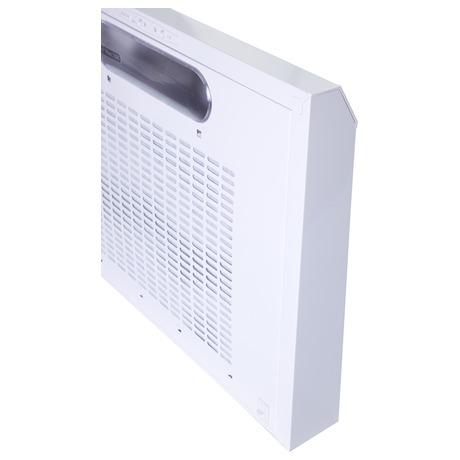 Guzzanti ZRW 50W bílý (foto 7)