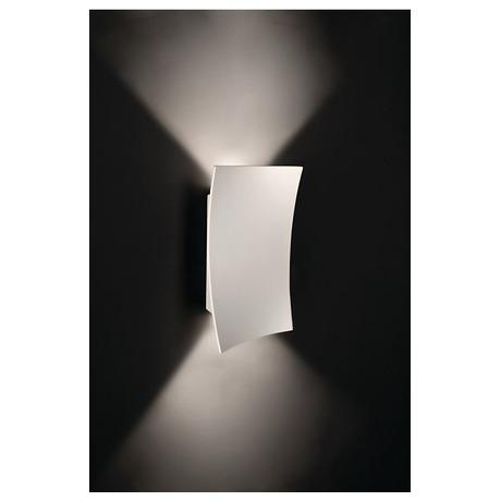 Nástěnné svítidlo Philips Feuille 33604/31/16 - Philips Feuille 33604/31/16 (foto 1)