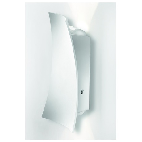 Nástěnné svítidlo Philips Feuille 33604/31/16 - Philips Feuille 33604/31/16 (foto 2)