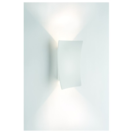 Nástěnné svítidlo Philips Feuille 33604/31/16 - Philips Feuille 33604/31/16 (foto 3)