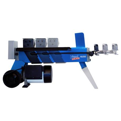 Štípač dřeva Scheppach HL 650 - Scheppach HL 650 (foto 4)