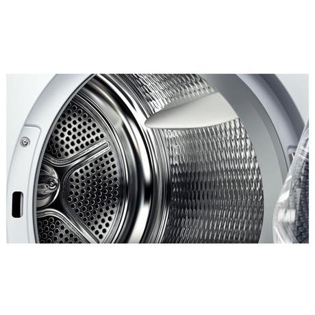 Sušička prádla Bosch WTW 86564BY - Bosch WTW 86564BY (foto 5)