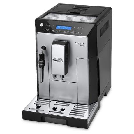 Espresso DeLonghi ECAM 44.620 S - DeLonghi ECAM 44.620 S (foto 3)