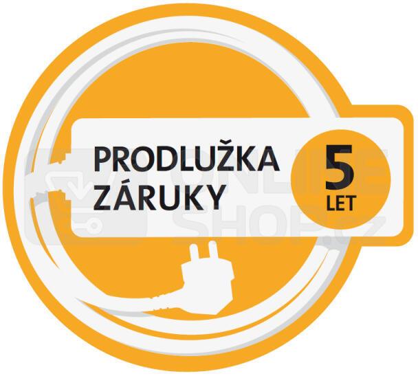 Elektrický pečicí hrnec ETA Pečenka 0133 90000, 4,3 l, 475 W