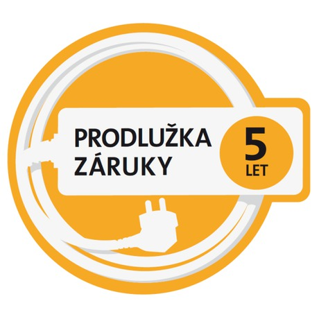Elektrický pečicí hrnec ETA Pečenka 0133 90000, 4,3 l, 475 W - ETA Pečenka 0133 90000, 4,3 l, 475 W (foto 12)
