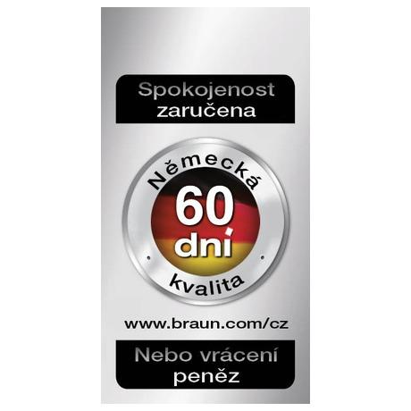 ... Epilátor Braun Silk épil 5-329 s obličejovým čistícím nástavcem ... 3c2bbf4b0d