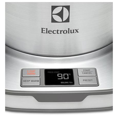 Varná konvice Electrolux EEWA 7800 - Electrolux EEWA 7800 (foto 4)