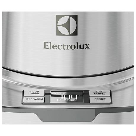 Varná konvice Electrolux EEWA 7800 - Electrolux EEWA 7800 (foto 5)