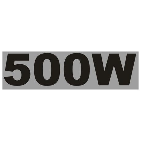 Stolní mixér Electrolux ESB 2300 - Electrolux ESB 2300 (foto 3)