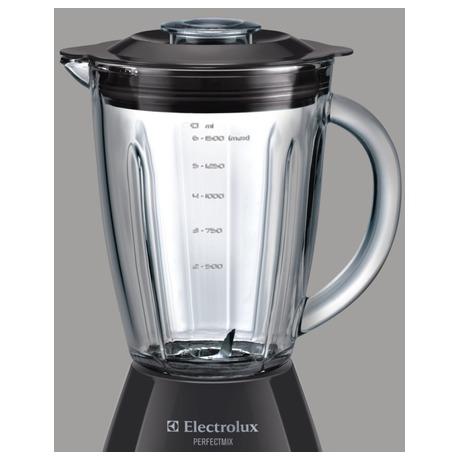 Stolní mixér Electrolux ESB 2300 - Electrolux ESB 2300 (foto 10)
