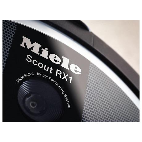 Miele Scout RX1 (foto 10)