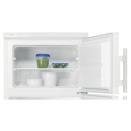 Chladnička Electrolux EJ2301AOW2