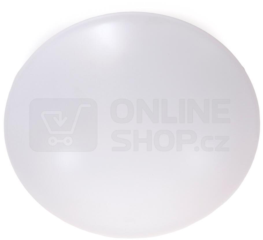 420 online shop
