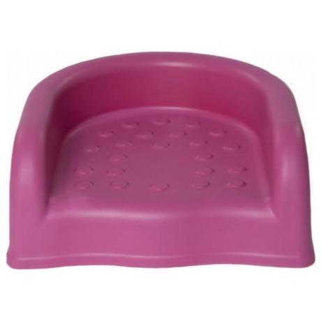 BabySmart CLASSIC růžový (foto 1)