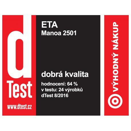 Vysavač ETA Manoa 2501 90000 - ETA Manoa 2501 90000 (foto 17)