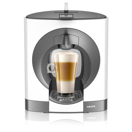 Espresso Krups KP110131 NESCAFÉ DOLCE GUSTO Oblo