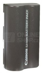 Baterie Canon BP-511A (nahrazuje BP-511)
