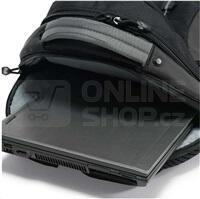 Batoh na notebook DICOTA BacPacMission 15,4