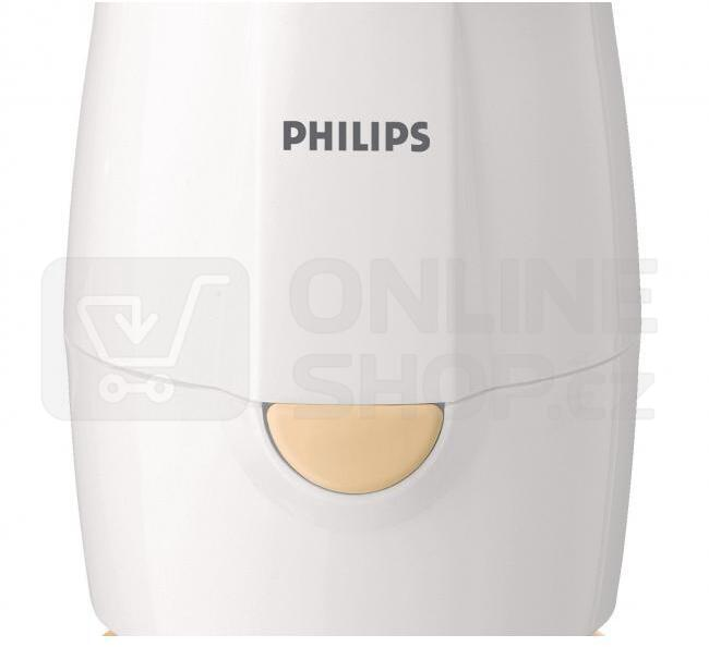 Smoothie mixér Philips HR2860/55