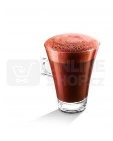 NESCAFÉ® Dolce Gusto® Chococino čokoládový nápoj 16 ks