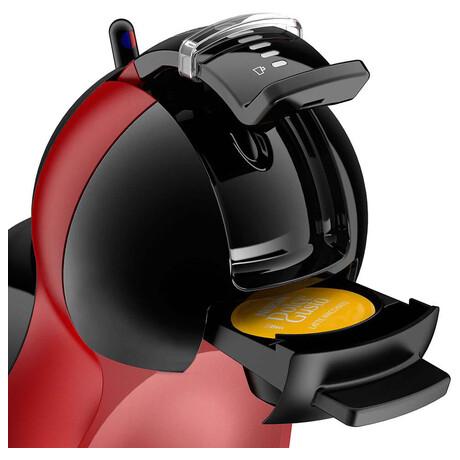 NESCAFÉ® Dolce Gusto® Espresso kávové kapsle 16ks (foto 3)