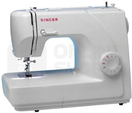 Šicí stroj Singer SMC 1507/00