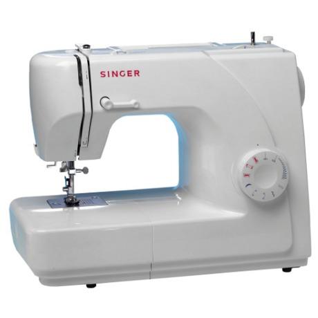 Šicí stroj Singer SMC 1507/00 - Singer SMC 1507/00 (foto 2)