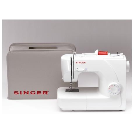 Šicí stroj Singer SMC 1507/00 - Singer SMC 1507/00 (foto 4)