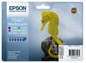 Objektiv Nikon 35MM F2 AF D A