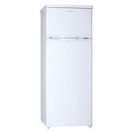 Chladnička 2dv. Goddess RDB0143GW8