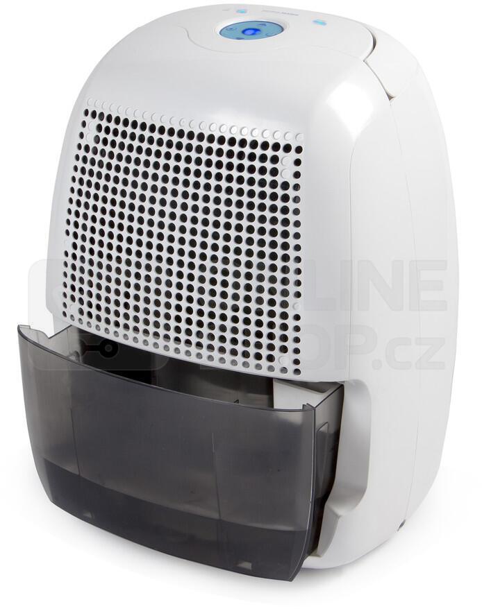 Odvlhčovač vzduchu 20 l - DOMO DO342DH