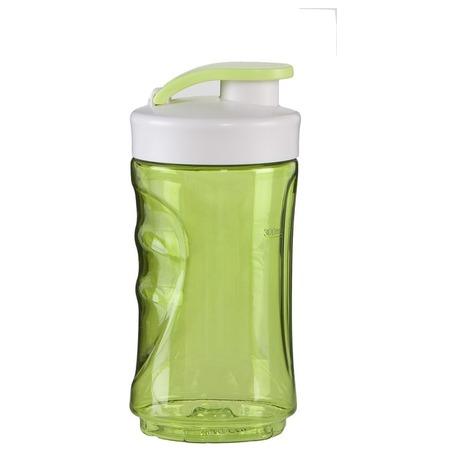 Smoothie mixér - zelený - DOMO DO436BL - DOMO DO436BL (foto 4)