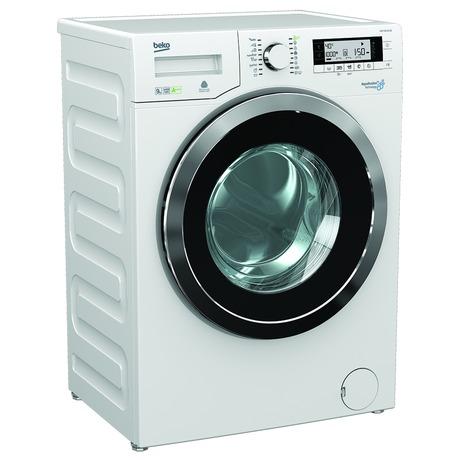 Pračka BEKO WMY 91443 LB1