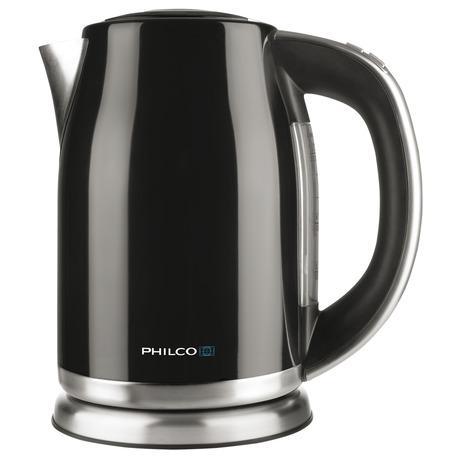 Philco PHWK 2002 (foto 1)