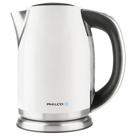 Philco PHWK 2001 (foto 1)