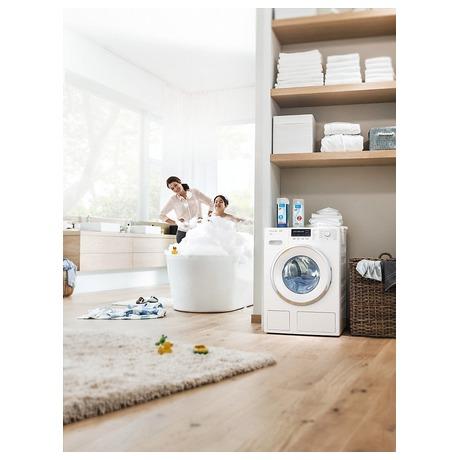 set pra ka miele wmg 120 wps su i ka miele tmg 840 wp. Black Bedroom Furniture Sets. Home Design Ideas