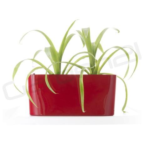 G21 Combi mini červený 40 cm (foto 1)