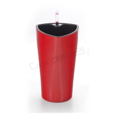 G21 Trio mini červený 26 cm (foto 2)