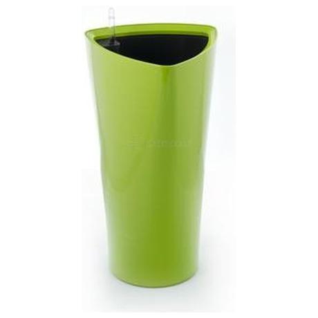 G21 Trio mini zelený 26 cm (foto 1)