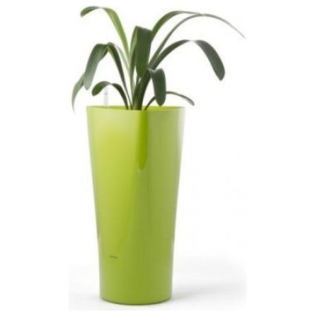 G21 Trio mini zelený 26 cm (foto 2)