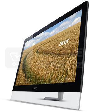 LCD monitor Acer T272HLbmjjz 27