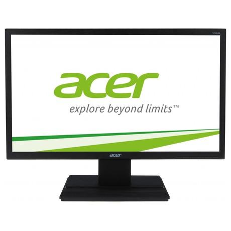 Monitor Acer V226HQLBD 22