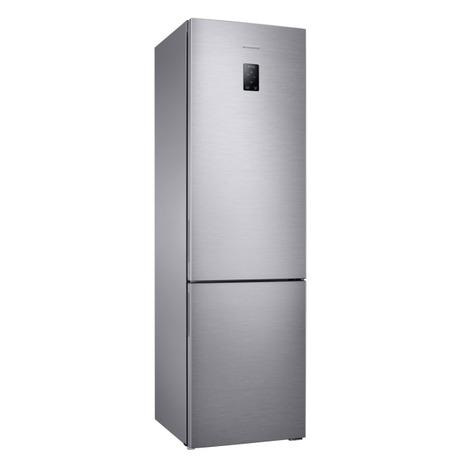 Chladnička komb. Samsung RB37J5215SS/EF - Samsung RB37J5215SS/EF (foto 6)