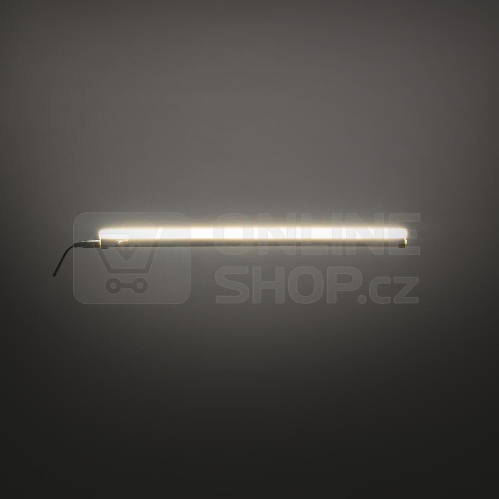 LED zářivka Retlux RLL 506 - T5 8W 60cm