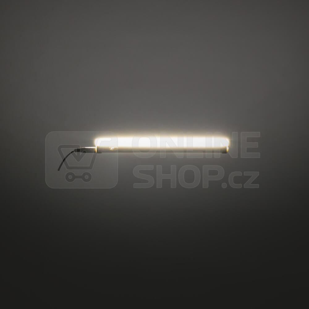 RLL 503 LED T5 4W 30CM Retlux